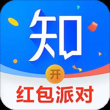 知乎读书app官方最新版v6.58.0 安装版