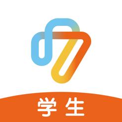 一起中学双学科版v4.5.1 全新版v4.5.1 全新版
