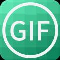GIF盒子APP清爽版v1.0.1 官方版