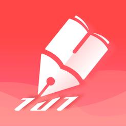 作业101在线1对1版v3.0.4 名师版v3.0.4 名师版
