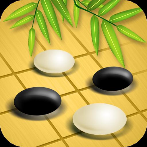 围棋怀旧版v 1.33 特别版