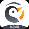 腾讯汽车app更新体验版v1.2.0 手机版