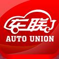 腾讯车联app官方正式版v6.0.3 自动挪车版