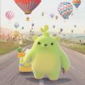 治愈萌芽熊手游休闲版v1.0 安卓版