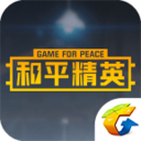 和平营地吃鸡助手稳定版v2.9.8 更新版v2.9.8 更新版