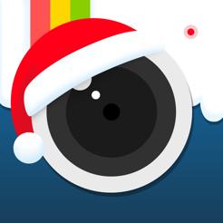 Z相机变老特效版v1.6.8 ios版