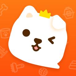 顽萌云吸猫版v1.0.8 萌宠版