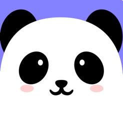 刘海壁纸全面屏版v2.1.0 超清版