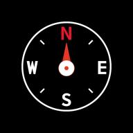 桔子指南针地图导航最新版v5.4.0 免费版