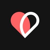 邀约话术技巧宝典v1.0.0 最新版