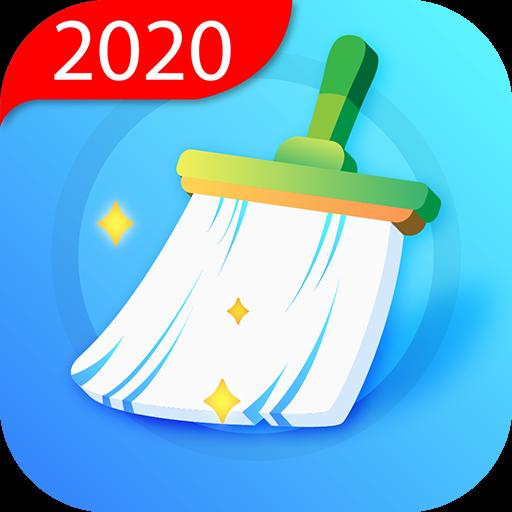 欢乐清理游戏加速最新版v1.1.0 免费版