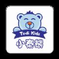 小泰熊英语口语提升版v1.0.0 高效版