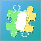超级搭讪交友版v1.0.42免费版
