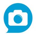 彩拍短视频综合平台v1.0.01 稳定版
