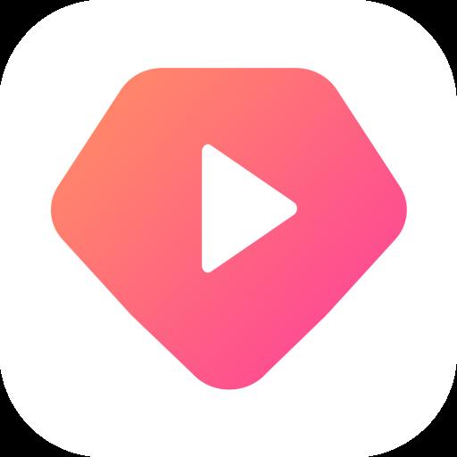 宝藏视频纯净版v1.1 安卓版
