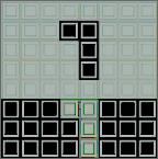 1984砖块单机版v1.9安卓版