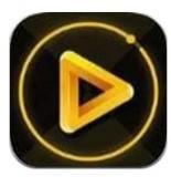 天天影迷app破解版v2.0 手机版