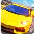 弯道公路赛车单机版v1.7安卓版v1.7安卓版
