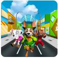 狗跑世界单机版v7.0安卓版