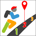 跑动数字单机版v1.4免费版
