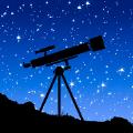 天空地图修改器v1.3.0 安卓版