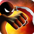 棍棒大战2中文完美版v0.8 免费版