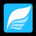 神鹰在线智能办公平台v1.0.2 安卓版