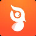 啄木鸟运动儿童健康管理版v1.1 手机版