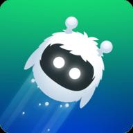 穿越菌团单机破解版v1.0 最新版