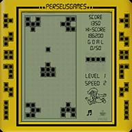 Brick Game经典游戏合集免费版v19.9.0 最新版