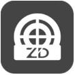王者荣耀自动打排位神器2021最新版v2.10.0安卓版