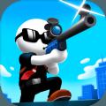 我狙击贼牛安卓正式版v0.1 最新版