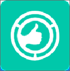 开真好出行版v1.1免费版v1.1免费版