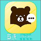 倍记空间学习版v98785612.7免费版