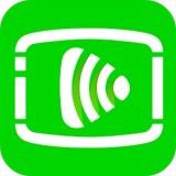 万能联播谷歌版v4.0.74 手机版