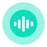 吸音者音乐提取免费版v1.0.3 最新版
