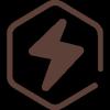 游戏助手UI在线平台v1.0.0 无广告版