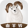 山羊转转发文章赚钱版v1.0.0 红包版