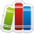 浪迹文件批量改名助手最新版v1.0 免费版