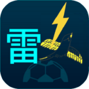 邢台雷鸟电竞app最新版v1.0.1 稳定版