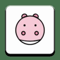河马影视破解会员修复版v2.0.0 最新版