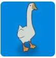 养鹅模拟器全皮肤解锁版v1.0.4破解版