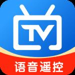 电视家3.0tv版破解修复版v3.4.23 免费版