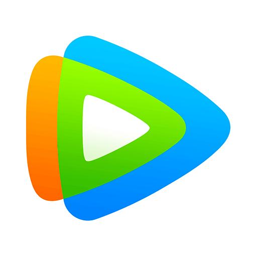 腾讯视频小米10提取至尊定制版v7.5.0.19119 稳定版