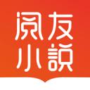 阅友阅读去广告破解会员版v3.3.9 最新版