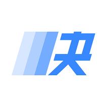 快下�d破解最新版v1.1.3 ���T版