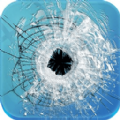 敲碎您的手机屏幕免费版v2.2 手机版