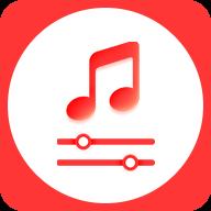 音�诽崛【��`免�M直�b版v1.0.1 最新v1.0.1 最新版