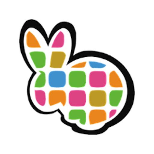 兔子交友社交版v1.0.0免费版