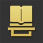 云���籍�o�V告版v4.0.1 最新版v4.0.1 最新版